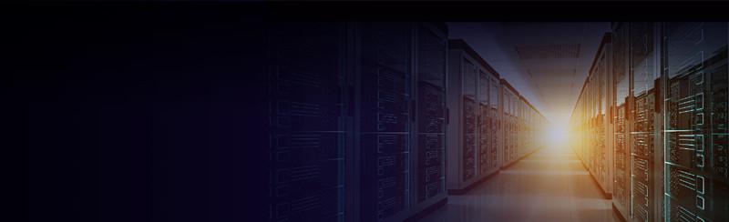 爱数存储:智能数据存储