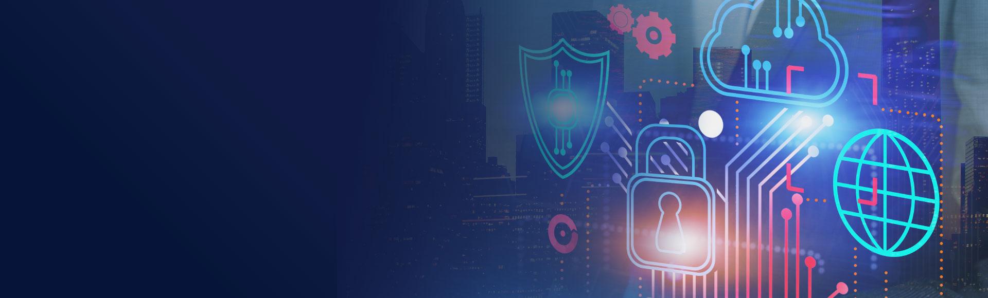 AnyBackup Family 7  VMware 分级保护方案