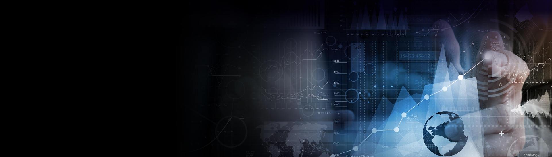 AnyShare 统一知识管理解决方案