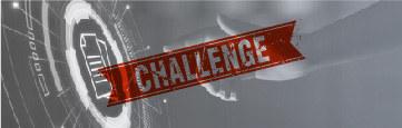 海量数据处理与分析的挑战