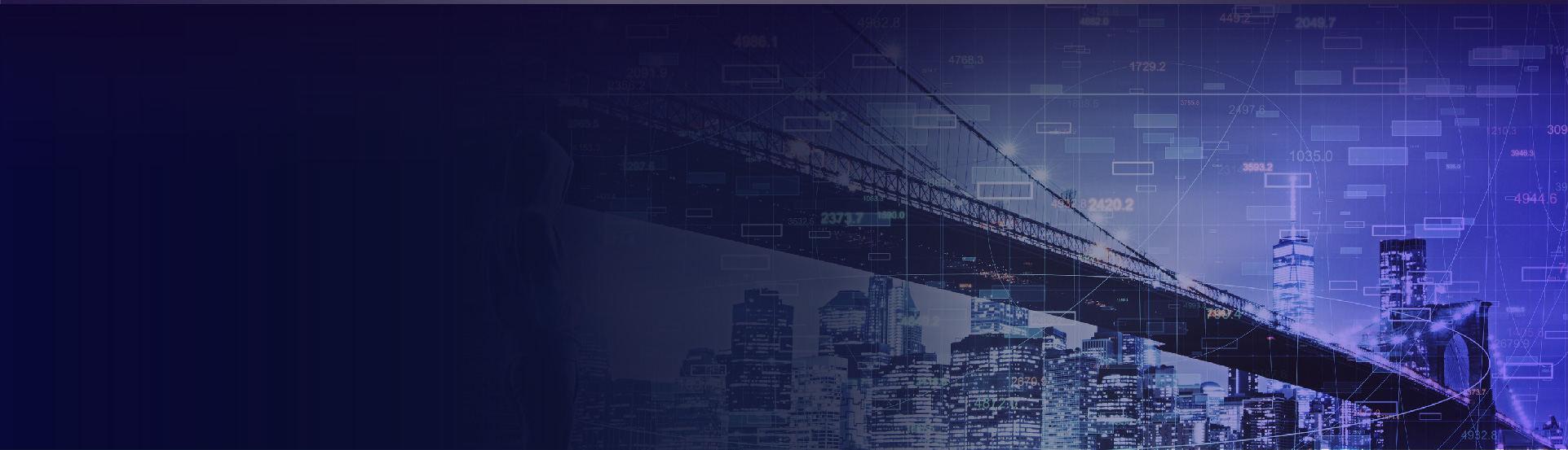 从文档到内容, 元数据服务架起数据业务化的桥梁