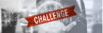 多网络文档数据如何安全交换