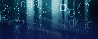 數字化醫院副本數據管理及災備解決方案圖片