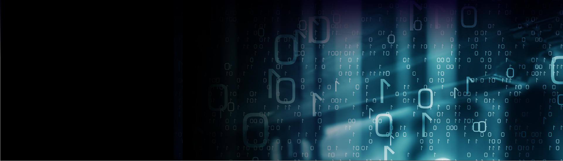 数字化医院副本数据管理及灾备解决方案
